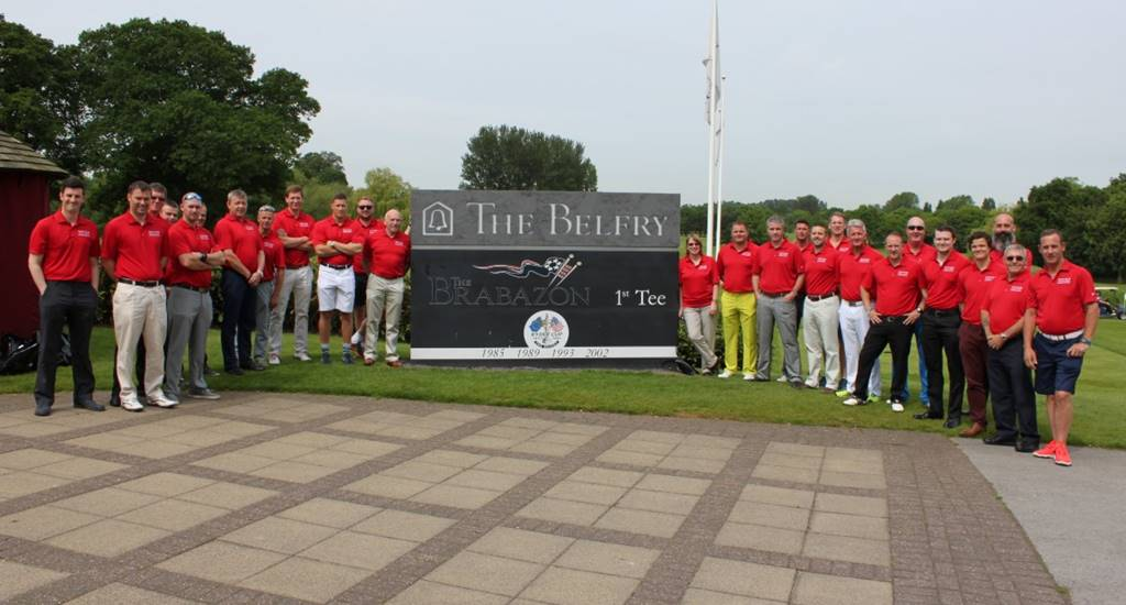 HOYER UK Golf Championship.jpg
