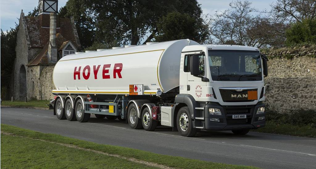 New prototype Schrader trailer goes into service for HOYER.jpg (1)