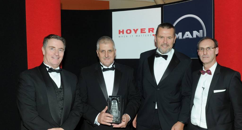 Dealer Of The Year Awards recognise performance.jpg