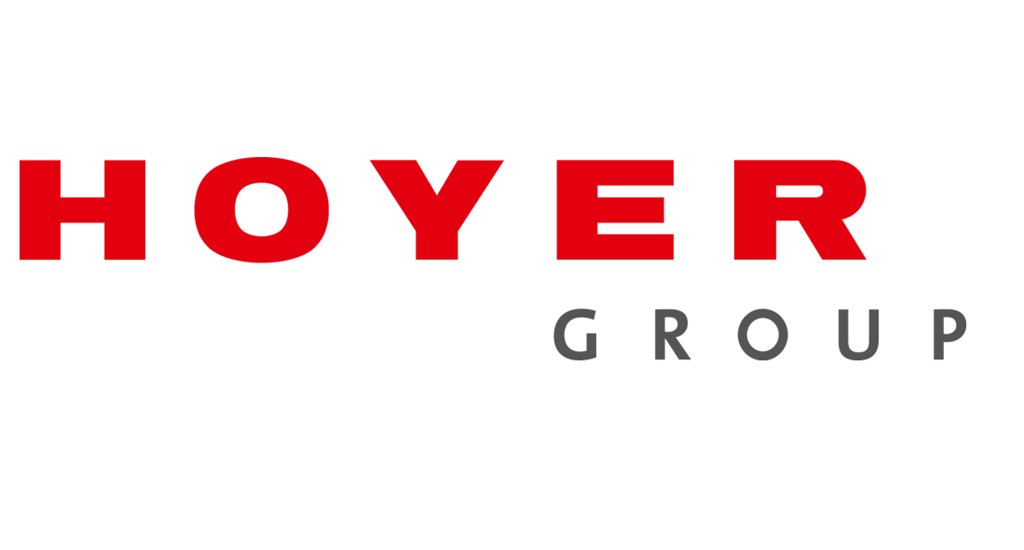 Hoyer group logo for digital use paint.PNG